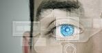 biometric - CONTROL TOTAL EN EEUU: EL FBI PLANEA RECOPILAR EL ADN DE TODOS LOSCIUDADANOS