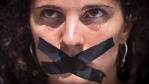 freedom of speech expression religion - CANADÁ TAMBIEN LIMITA LA LIBERTAD DE EXPRESIÓN ENINTERNET
