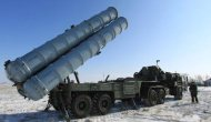 CHINA COMPRA SEIS BATALLONES DE MISILES S-400 A RUSIA EN VISTAS A POSIBLES ESCENARIOS FUTUROS DEGUERRA