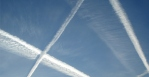 031714chemtrails2