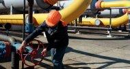RUSIA PUEDE INTERRUMPIR EL SUMINISTRO DE GAS A UCRANIA Y EUROPA EN 2DIAS