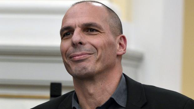 1422440547680 - Syriza a mentido al pueblo griego, un documento  revelaría que toda la negociación ha sido puro teatro