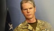 """LA OTAN CONSIDERA OFICIALMENTE A RUSIA COMO """"UNA AMENAZA EXISTENCIAL"""""""