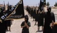 ACUSAN AL ESTADO ISLÁMICO (ISIS) DE FINANCIARSE CON LA VENTA DEÓRGANOS