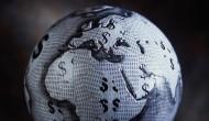 LA DEUDA GLOBAL HA AUMENTADO EN 57 BILLONES DE DÓLARES DESDE EL INICIO DE LA CRISIS DE2008
