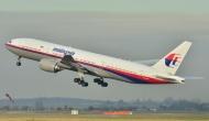 NUEVOS RUMORES SOBRE EL VUELO MH370: FUE DELIBERADAMENTE DESVIADO HACIA LAANTÁRTIDA