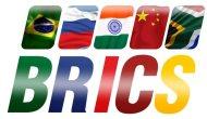 LOS BRICS PODRÍAN CREAR SU PROPIO ÓRGANOPARLAMENTARIO