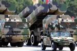 ARMA ELECTROMAGNÉTICA CHINA PUEDE PARALIZAR LAS DEFENSAS AÉREAS DEEEUU