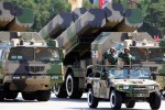chinese_missiles_2_91296525