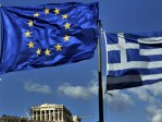 greece-eurozone-finance-eco-INVESTOR