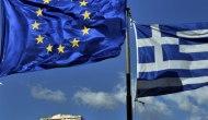 UN ECONOMISTA ADVIERTE: LO QUE ACONTECE EN GRECIA PROVOCARÁ EL CAOS EN TODO ELMUNDO