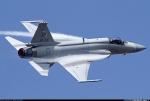 JF-17-Thunder