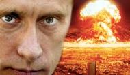 """PAUL CRAIG ROBERTS: """"LA PÉRDIDA DE CONFIANZA ENTRE RUSIA Y EEUU LLEVA AL MUNDO AL BORDE DE LA ANIQUILACIÓN"""""""