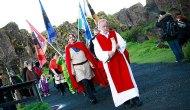 ISLANDIA CONSTRUIRÁ SU PRIMER TEMPLO DEDICADO A LOS DIOSES NÓRDICOS EN 1000AÑOS