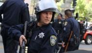 LA POLICIA DE EEUU MATA A UNA PERSONA CADA 8HORAS