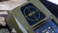 LA POLICIA DE EEUU DESPLIEGA DISPOSITIVOS DE RADAR PARA VER EL INTERIOR DE LOSDOMICILIOS