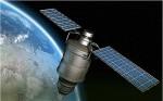 satellite_1809335c