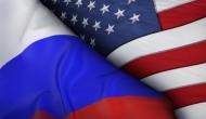 LA PROPAGANDA FUNCIONA: LOS ESTADOUNIDENSES YA VEN A RUSIA COMO EL PRINCIPAL ENEMIGO DE EEUU EN ELMUNDO