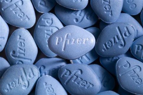 viagra - Viagra para soldados americanos el pentagono se encarga de suministrarla