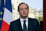 1-Hollande-Scandal-400x275