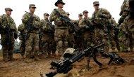 LA OTAN ENTRENARÁ A 30.000 SOLDADOS EN ESPAÑA, PORTUGAL E ITALIA EN OTOÑO DE2015