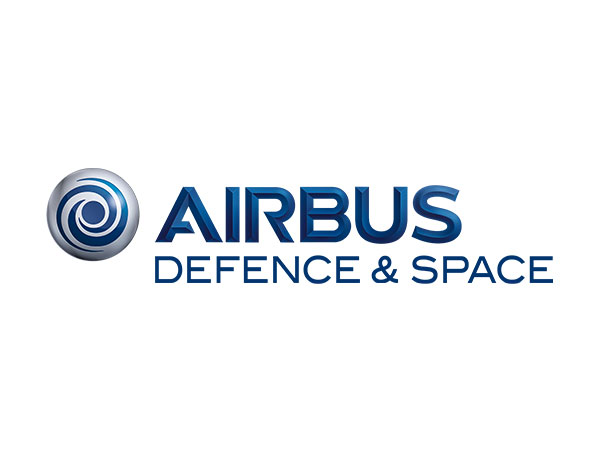 20131219_thumbnail_airbus_ds_large