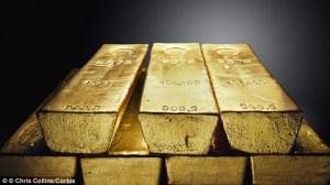26ee382c00000578 3008342 image m 24 1427145286581 - Cientificos quieren extraer oro de excrementos humanos