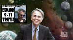 carl-sagan-son2