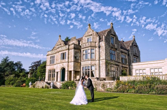 Cloud-seeding-Luxury-Destination-Wedding-Venues-Olivers-Travels-1024x681