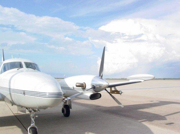 """cloud seeding luxury villas to rent olivers travels 624x467 - Una empresa ofrece servicios de """"siembra de nubes"""" para garantizar """"bodas soleadas"""" para ricos"""
