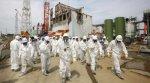fukushima-workers2-400x223
