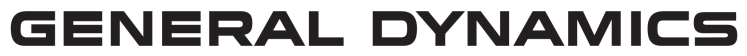 General-Dynamics-Logo.svg