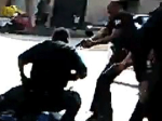 LAPD-shooting1