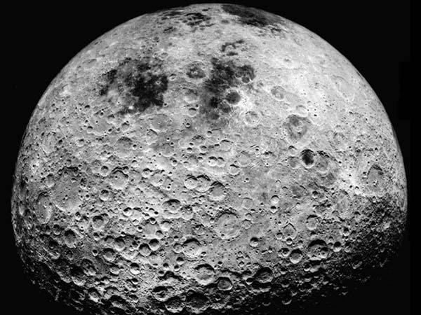 moon-farside