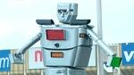 Robocop-Congo