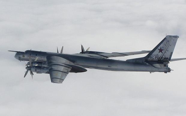 russian-plane_3092782b