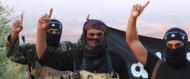 ISIS AMENAZA CON MATAR A LA GENTE QUE PRACTICAYOGA