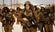 NUEVOS INDICIOS DE CONEXIÓN ENTRE ESTADO ISLÁMICO EISRAEL
