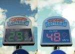 speed-camera-lottery-thumb-600x438-58760