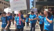PRIMERAS MANIFESTACIONES CONTRA LOS ROBOTS Y LA INTELIGENCIAARTIFICIAL