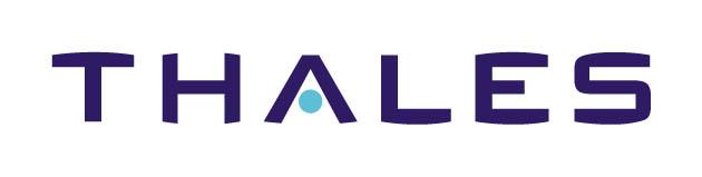 Thales_Logo-2