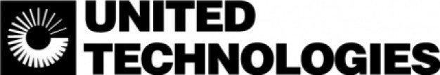 united-technologies-logo-jpg-245b6a0500660e95