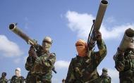 """YEMEN: DE NUEVO LAS ARMAS DE EEUU CAEN """"ACCIDENTALMENTE"""" EN MANOS DEAL-QAEDA"""