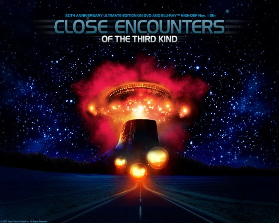 11-Close-Encounters-of-the-Third-Kind