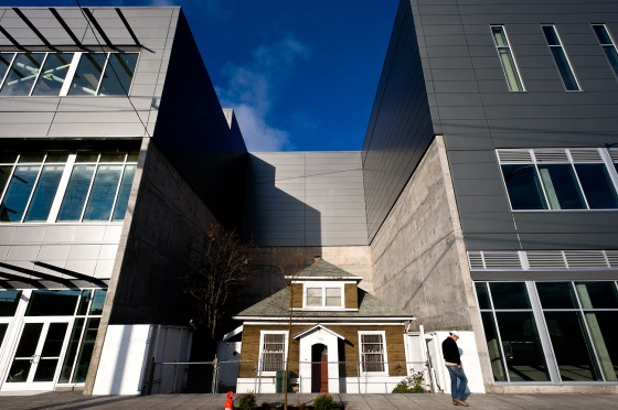 483_1macefield_house_seattle_01