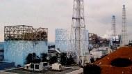 ALARMANTES DECLARACIONES DE UN EXPERTO NUCLEAR JAPONÉS SOBRE LOS TRABAJOS DEFUKUSHIMA