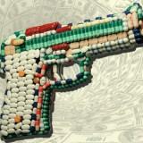 PillsGun-160x160