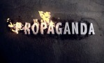 rockon-propaganda-full-movie