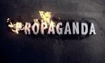 rockon-propaganda-full-movie