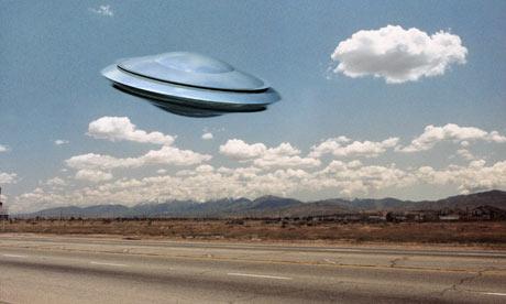 UFO-Flying-001